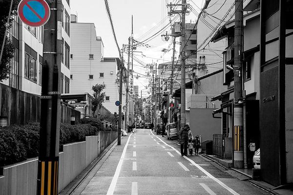 kyoto_1 004bbb3.jpg