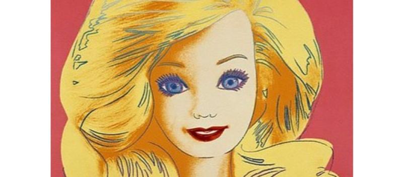 barbie-by-andy-warhol-1986.jpg