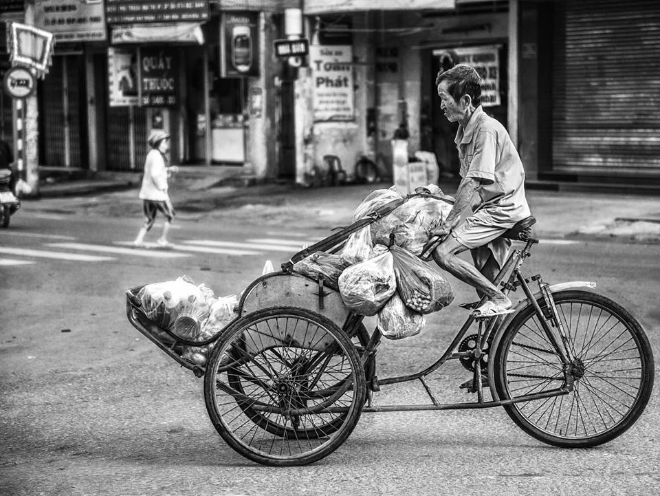 no friday in Vietnam