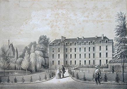 Launay_Lycée_jardin_recadr.jpg