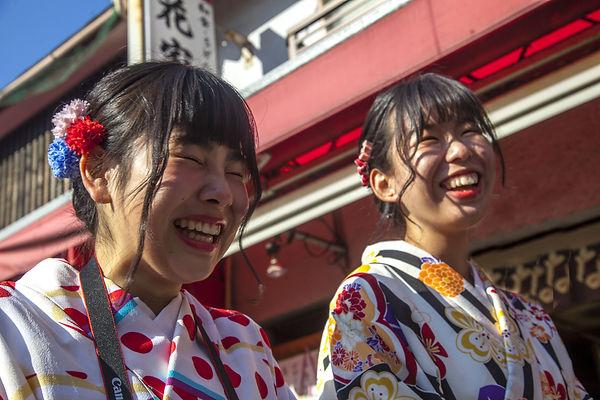 kyoto_1 455bbb2.jpg