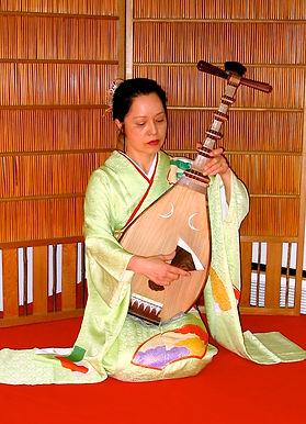 Yoko Hiraoka.jpg