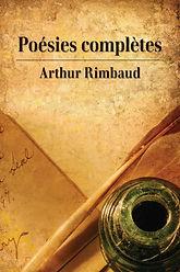 Poesies completes - Arthur Rimbaud.jpg