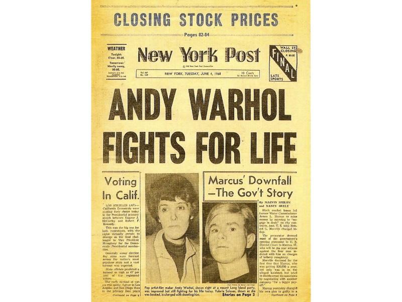 Andy-Warhol-Headline-shot.jpg