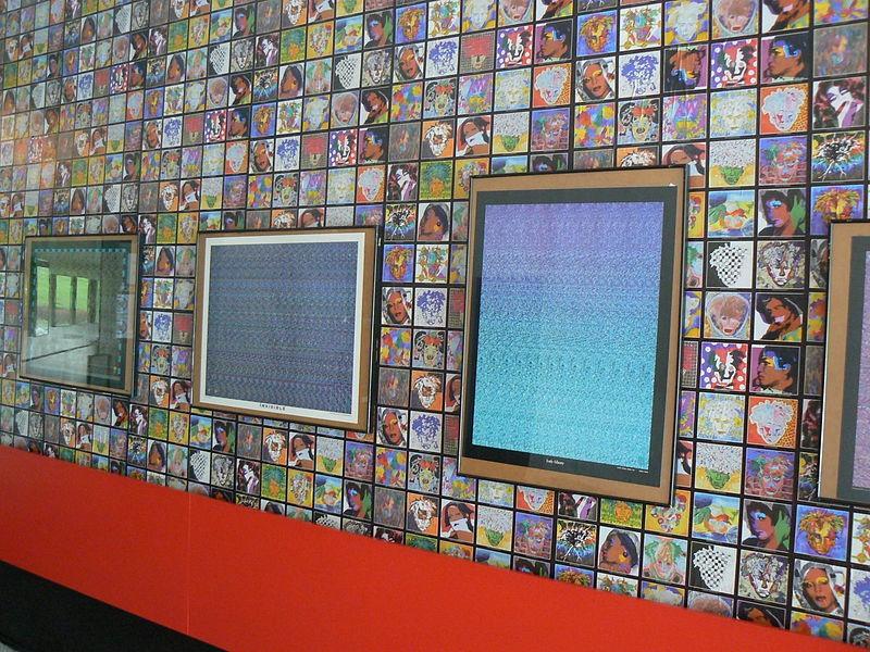 800px-Medzilaborce_-_Andy_Warhol_Museum_5.jpg