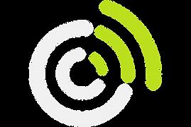Logo_white_web-01.png