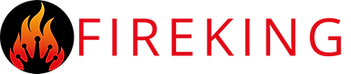 fireking logo 1 line.png