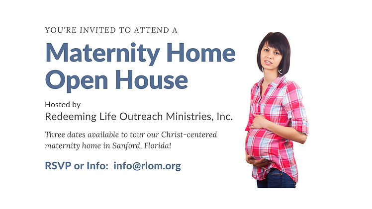 Open House FB Event Banner.png