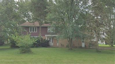 Carpentersville house edited.png