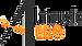 Altitude Aero logo