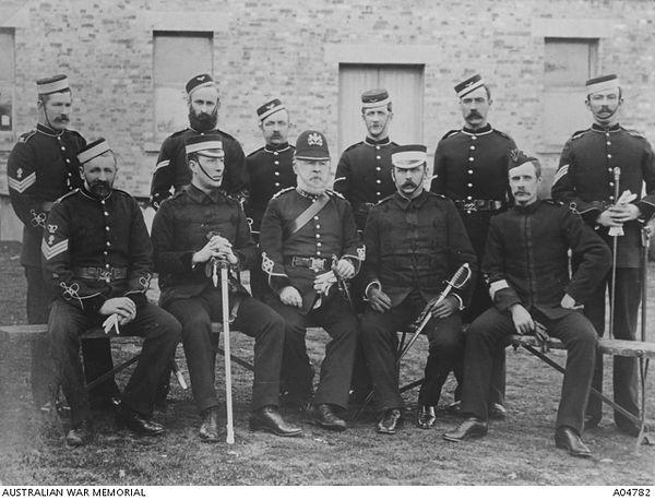 Tasmanian Torpedo Corps.jpg