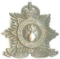 AIF badge.jpg