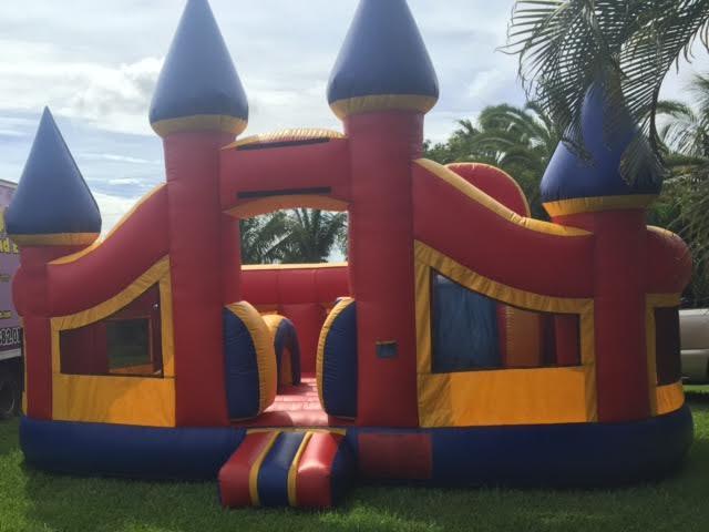 Kiddie Playground KP-145