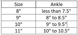 Ankle size.JPG