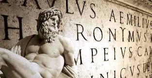 Eight Reasons We Learn Latin