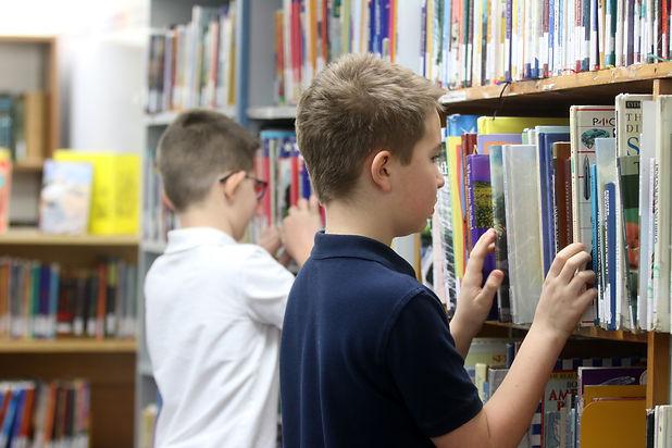 Christian Elementary School