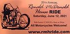 RMH Ride Ticket B.jpg