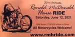 RMH Ride Ticket B.jpg