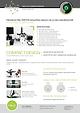 CellSorter-Piezo-Product-Sheet-Web.png