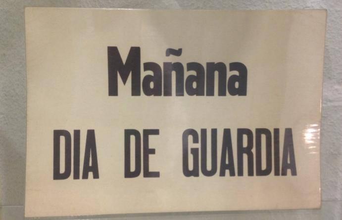 cartel guardias.jpg