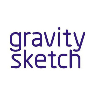 Gavity Sketch