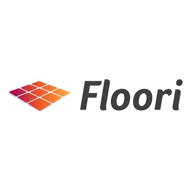 Floori.png