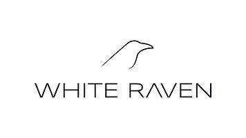 White-Raven.png