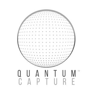 Quantum Capture