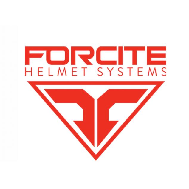 Forcite
