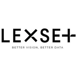 Lexset.png