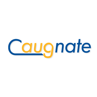 Caugnate-acquired by PTC.png