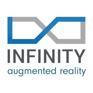 InfinityAR - Acquired by Alibaba.png