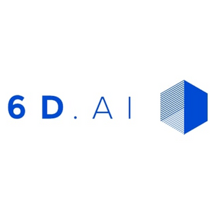 6D (acquired by Niantic Labs)