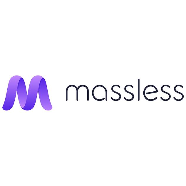 Massless