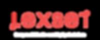 Lexset logo.png