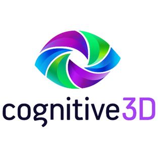 Cognitive3d