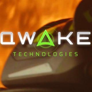Qwake%20tech%20logo_edited.jpg