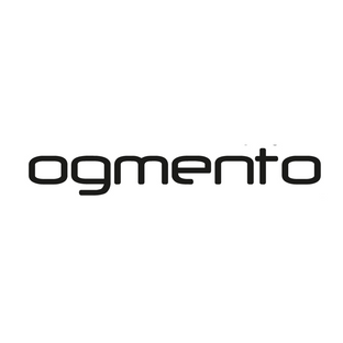 Ogmento-Acquired by Apple.png