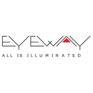 Eyeway Vision
