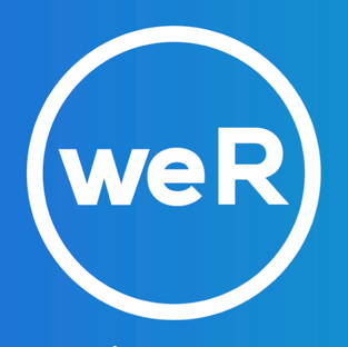 WeR logo square.png