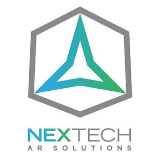 Nectech AR Solutions