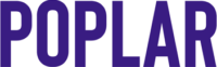 poplar-logo-site-e1536931841272.png