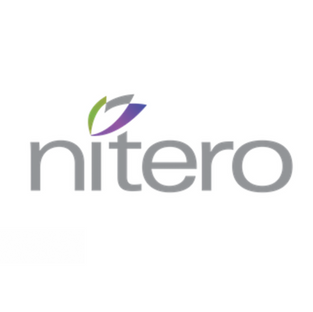 Nitero (acquired by AMD)