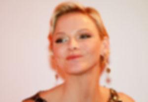 gala2 2012 (1).jpg