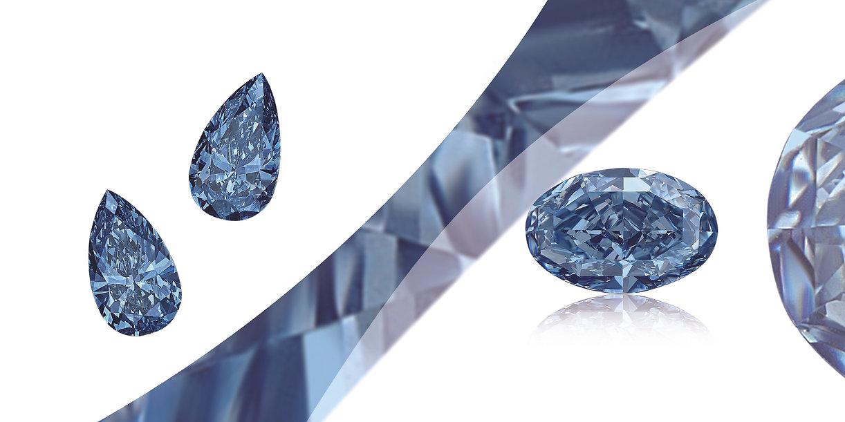 3ct pair Ps VB & OV Blue OV.jpg