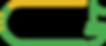 Tora_Logo_White_Background_RGB.png
