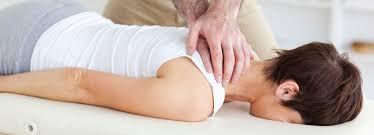 EXISTING PATIENT TREATMENT