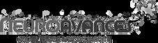logo_neuroavances.png