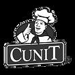 Cunit.png