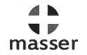 masser-logo (1).png